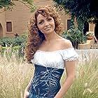 Angélica Rivera in Destilando amor (2007)