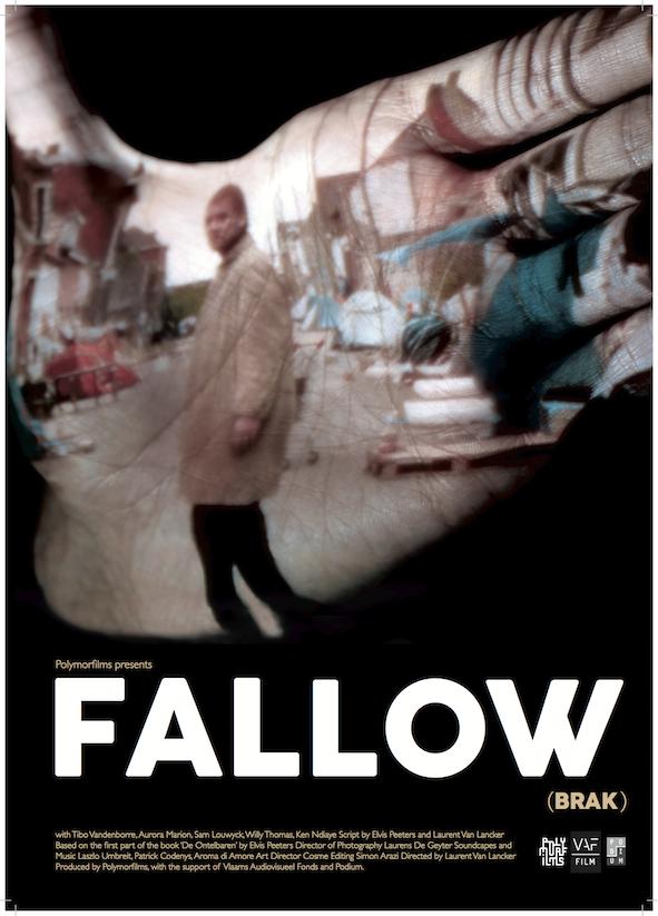 Fallow (2015)