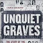 Unquiet Graves (2018)