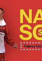 Nam Son! Son!!!