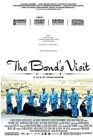 Download Bikur Ha-Tizmoret (2007) Movie
