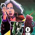 Zeroka no onna: Akai wappa (1974)