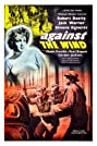 Against the Wind (1948) Poster