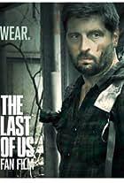The Last of Us: Part III