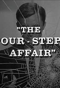Primary photo for The Four-Steps Affair