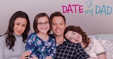 Watch date my dad ep10 online for free