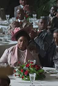 Octavia Spencer in Self Made: Inspired by the Life of Madam C.J. Walker (2020)