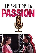 Le Bruit de la Passion