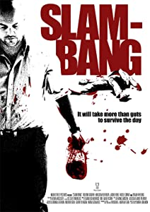 Watch it the full movie Slam-Bang by none [1280x1024]