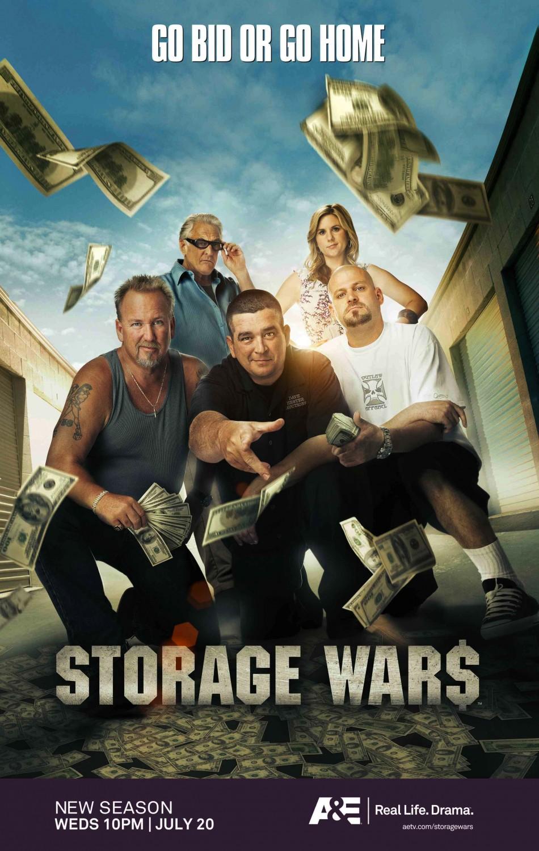Storage.Wars.S10E25.FRENCH.HDTV.x264-BAWLS
