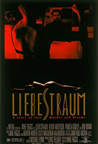 Primary photo for Liebestraum