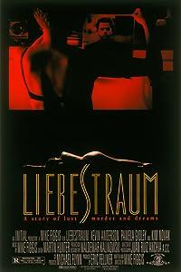 Movies mp4 psp download Liebestraum [[480x854]