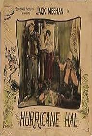 Hurricane Hal (1925)