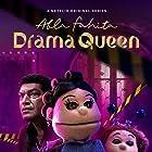 Abla Fahita: Drama Queen (2021)