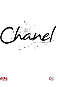 Primary photo for Signé Chanel