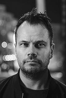 Jarik Van Sluijs Picture