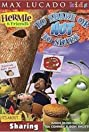 Hermie & Friends: To Share or Nut to Share (2006) Poster