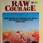 Courage (1984)