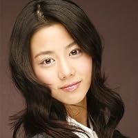 Ah-Jin Choi