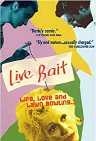 Primary photo for Live Bait