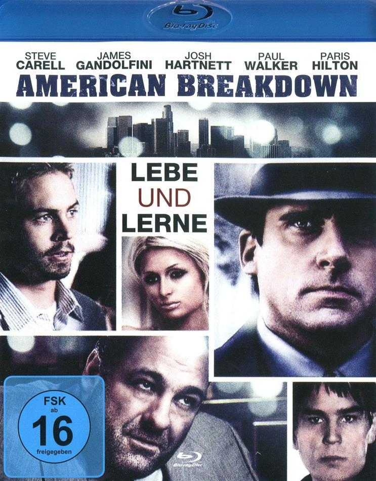 Stories USA (2007)