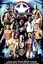 TNA: No Surrender