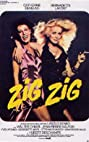 Zig-Zag (1975) Poster