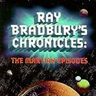The Ray Bradbury Theater (1985)