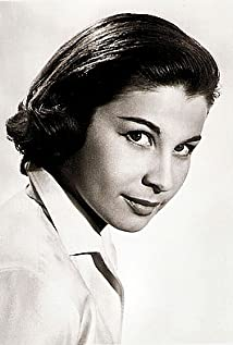 Doris Kirchner Picture