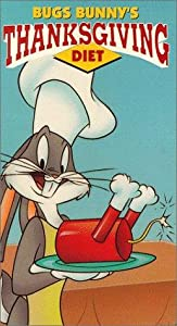 Url for downloading movies Bugs Bunny's Thanksgiving Diet by [480x854]