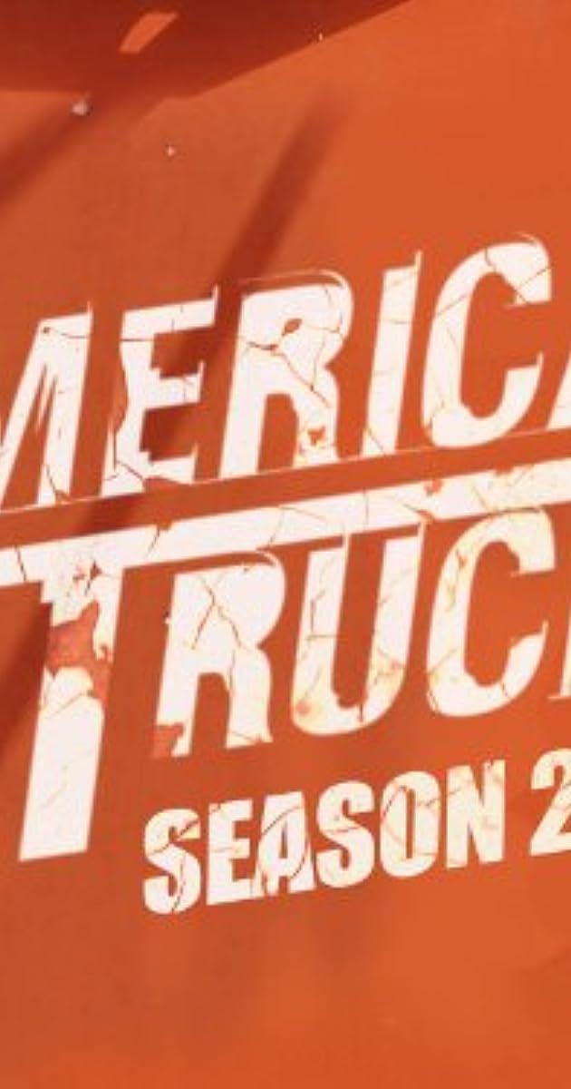 American truck simulator beginners guide youtube.
