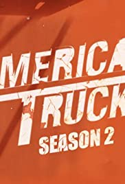 American truck simulator review and guide youtube.