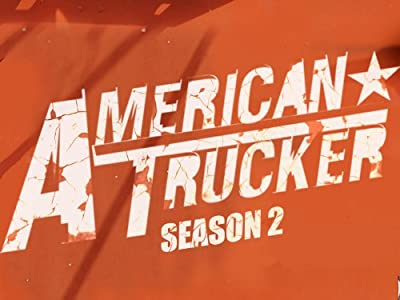 Movie tv downloads legal American Trucker by [h.264]