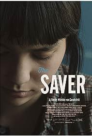 Imajyn Cardinal in The Saver (2015)