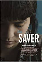 The Saver