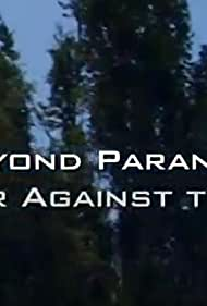 Beyond Paranoia: The War Against the Jews (2015)