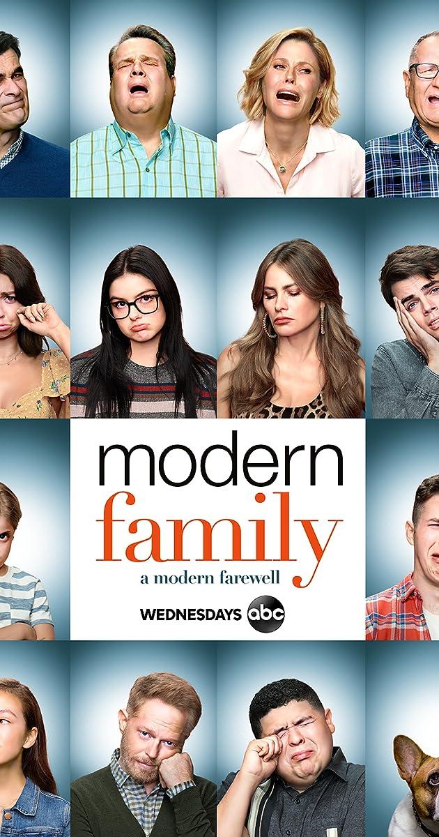 Modern.Family.S11E13.720p.HDTV.x265-MiNX[TGx]