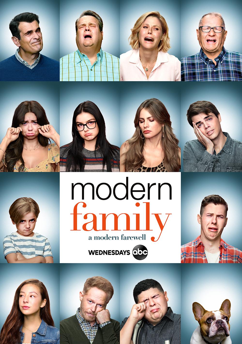 Modern.Family.S11E10.SPANiSH.1080p.HDTV.x264-FCC