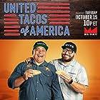 Jarod Neece and Mando Rayo in United Tacos of America (2019)