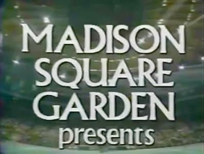 Download diretto di filmati da 300 MB World Wrestling Federation: Episode dated 17 March 1985 [1080p] [1080p] [2048x1536]