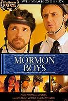 Mormon Temple Film Poster - Movie Forum, Cast, Reviews