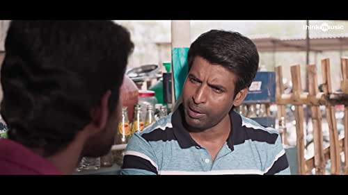 Kathir works as an IT professional at Dindigul and visited his village on a holiday in order to attend his elder brother's wedding but only to realise that the wedding has been cancelled. Things take unexpected swift when relatives come to know that the woman who was engaged with the elder brother of Kathir is actually the girlfriend of Kathir.