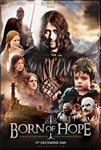 Born of Hope hd full movie download