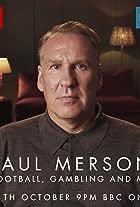 Paul Merson: Football, Gambling & Me