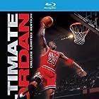 Michael Jordan in Ultimate Jordan (2001)