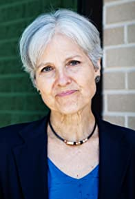 Primary photo for Jill Stein