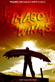 Imago Wings (2007)