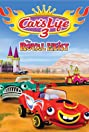 Car's Life 3 the Royal Heist