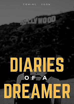 Diaries of a Dreamer