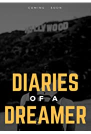 Diaries of a Dreamer